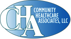 Community Healthcare Associates, LLC